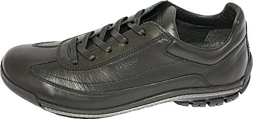 Обувь Bit Bontimes B 87217 FORD чёрн комфорты,кроссовки больших размеров
