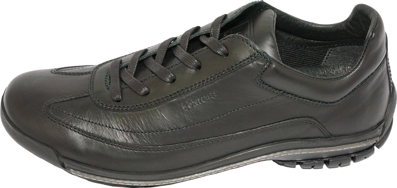4bf74f419 Обувь Bit Bontimes B 87217 FORD чёрн комфорты,кроссовки больших размеров