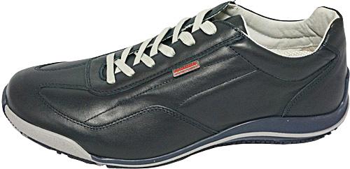Обувь Bit Bontimes B 590 Ralph син. кроссовки межсезонье