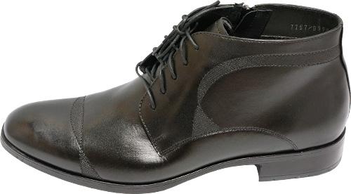 Обувь Nord Aspen Collection 7757B999A ботинки межсезонье, зима
