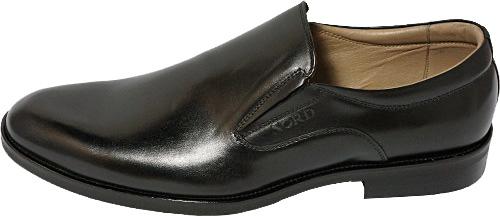 Обувь Nord Maybach 9339B999M туфли больших размеров