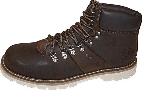 Обувь Dockers by Gerli 311210-007020