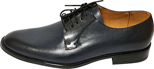 Обувь Nord Wall Street 8081B279I туфли межсезонье