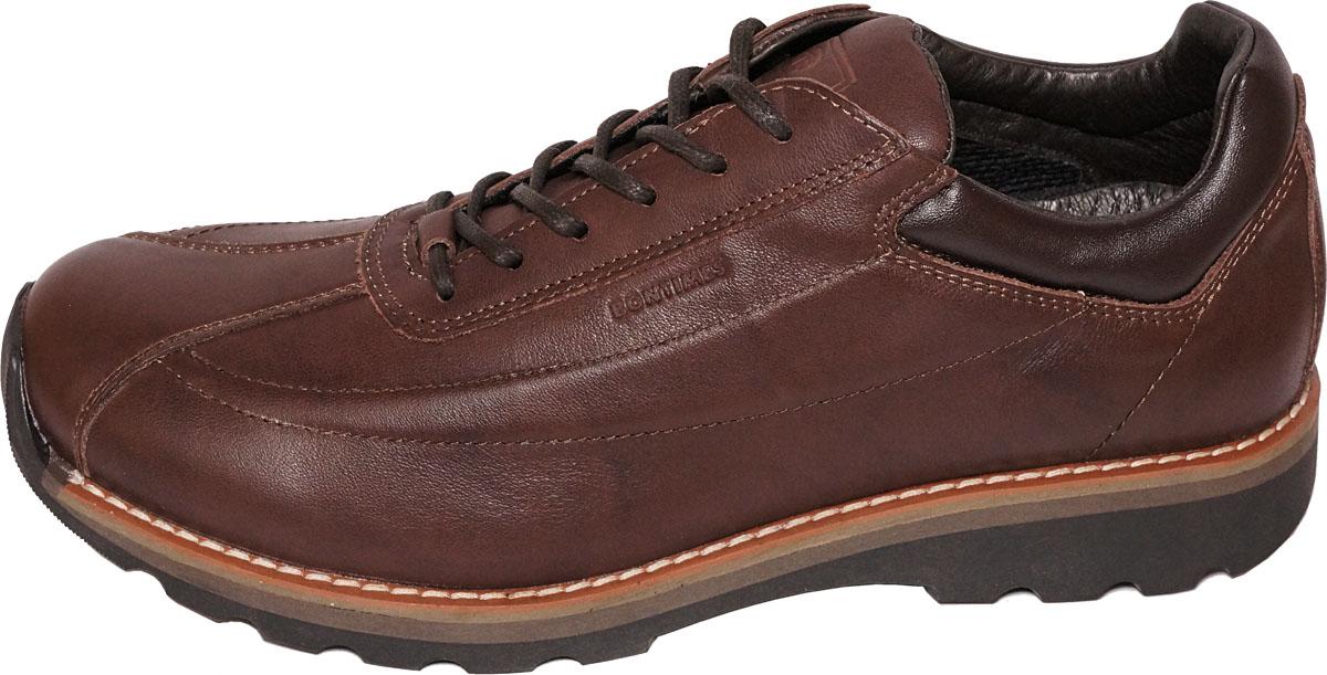 Обувь Bit Bontimes B 635 WELT кор. комфорты,кроссовки