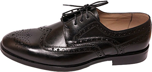 Броги Nord Maybach 9334B999M туфли больших размеров