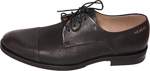 Обувь Nord Maybach 9331V691M туфли больших размеров