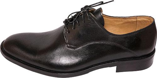 Обувь Nord Maybach 9112B999T туфли больших размеров