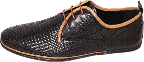 Обувь TerraImpossa 110501 комфорты межсезонье