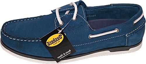 Обувь Dockers by Gerli 342610 003 543 топ-сайдеры лето, межсезонье