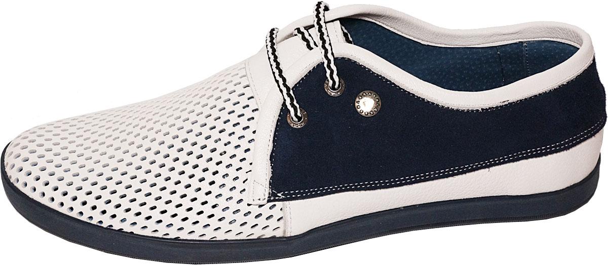 Обувь Norma-active 578 комфорты,кеды
