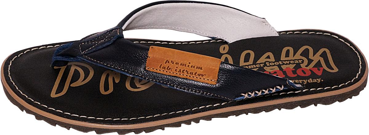 Обувь MooseShoes p945-47 шлёпанцы