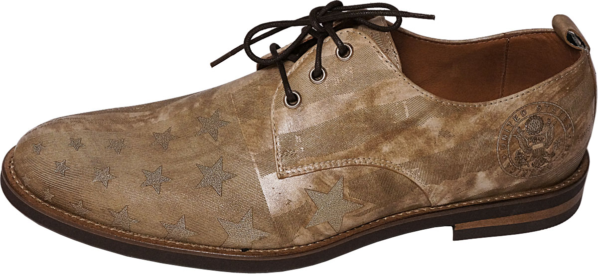 Свистит обувь при ходьбе что делать