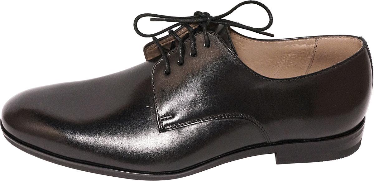 Обувь Nord Wall Street 9294B999T туфли