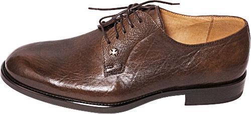 Обувь Nord Wall Street 8218K170I туфли питон