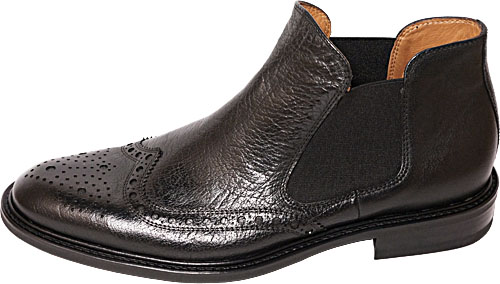 Броги Nord Elite 4791V834M ботинки межсезонье