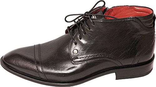 Обувь Nord Doberman 2329V834M ботинки межсезонье