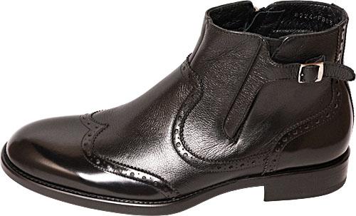 Обувь Nord Aspen Collection 8224FB03I ботинки,полусапоги межсезонье, зима