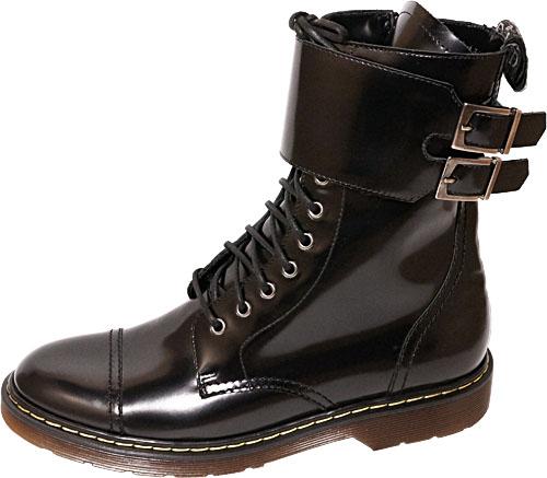 Обувь Nord Doberman 2323F000AОС ботинки,