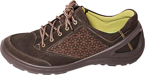 Обувь Badura 2678 063 комфорты,кроссовки с текстурой