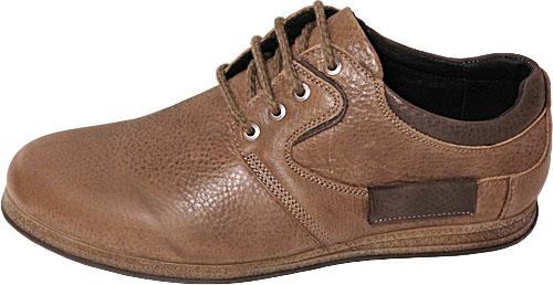 Обувь MooseShoes 339-1-63/66 комфорты,полуботинки межсезонье
