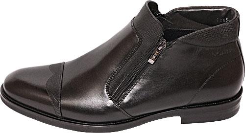 Обувь Nord Maybach 9335B999M-OC ботинки больших размеров
