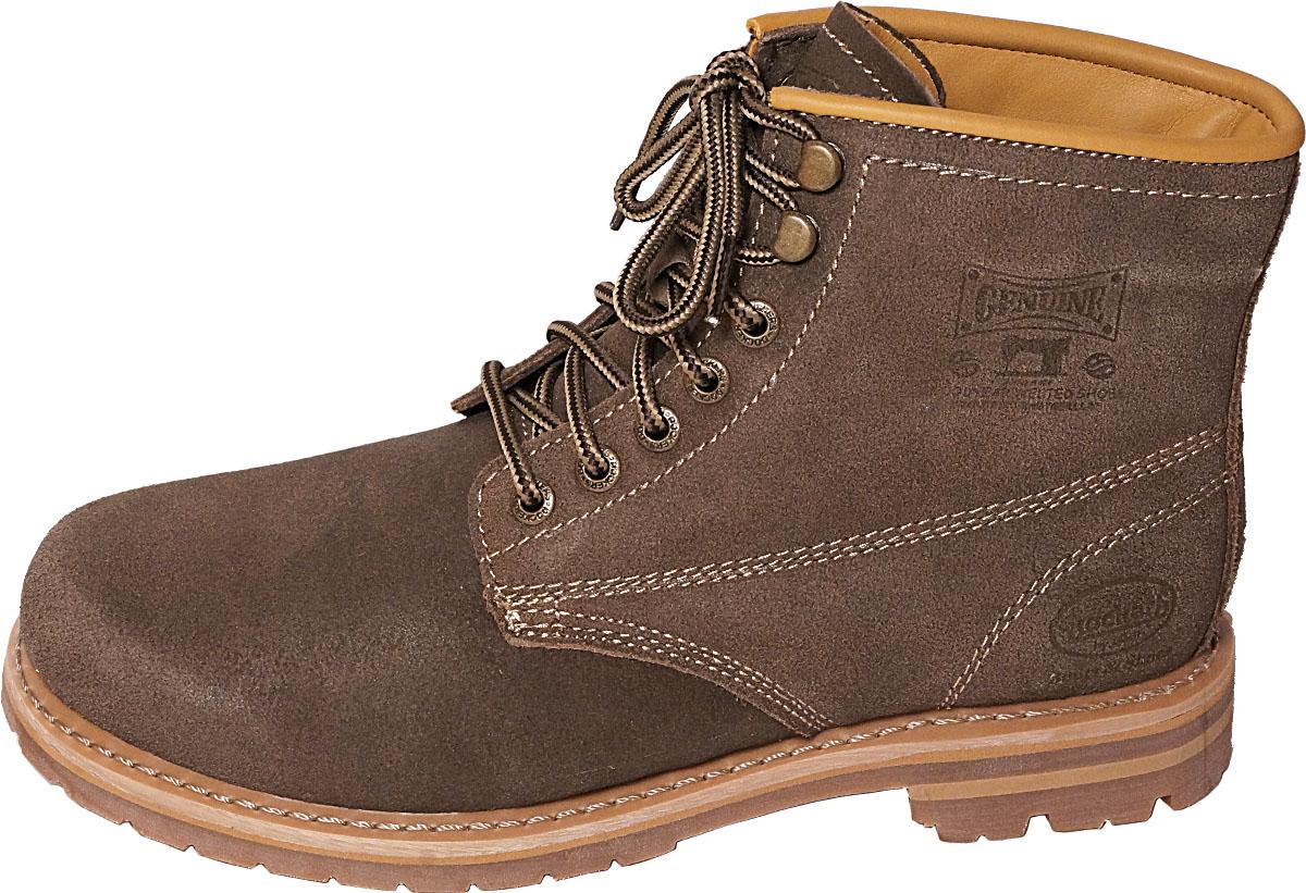 Обувь Dockers by Gerli 331112-001636