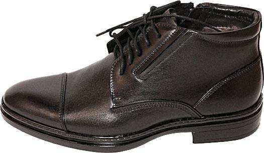Обувь Nord Aspen Collection 8242B999 ботинки зима