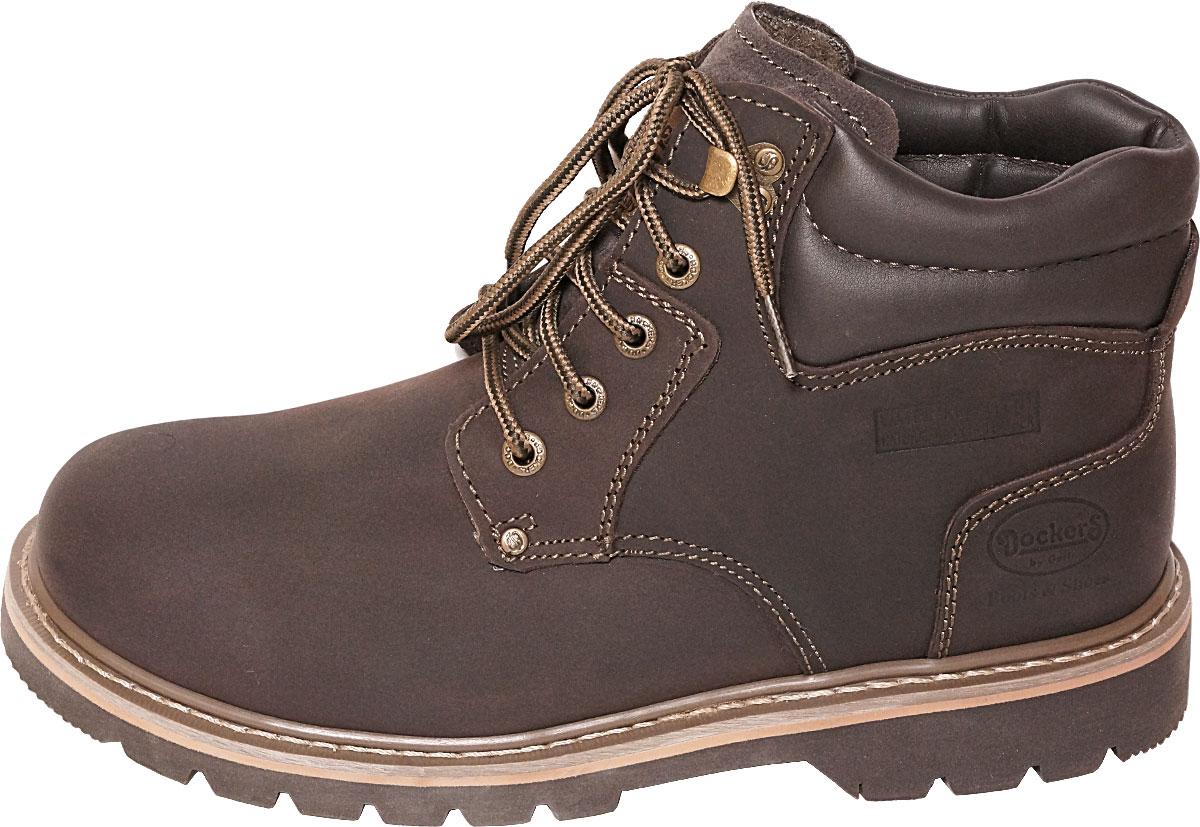Обувь Dockers by Gerli 331200-003020