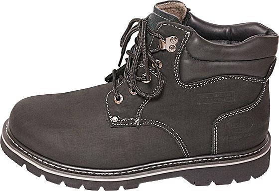 Обувь Dockers by Gerli 331200-003001