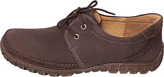 Обувь Kacper 1-0692 388+350 кор. комфорты больших размеров
