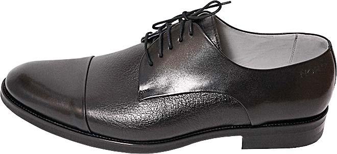 Обувь Nord Maybach 9331/BB09 туфли больших размеров