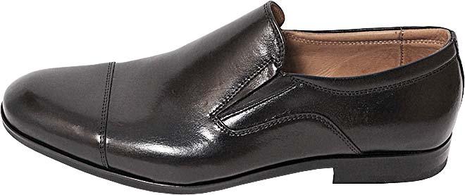 Обувь Nord Wall Street 9383/B999 туфли межсезонье