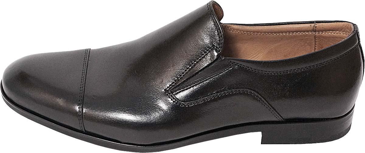 Обувь Nord Wall Street 9383/B999 туфли