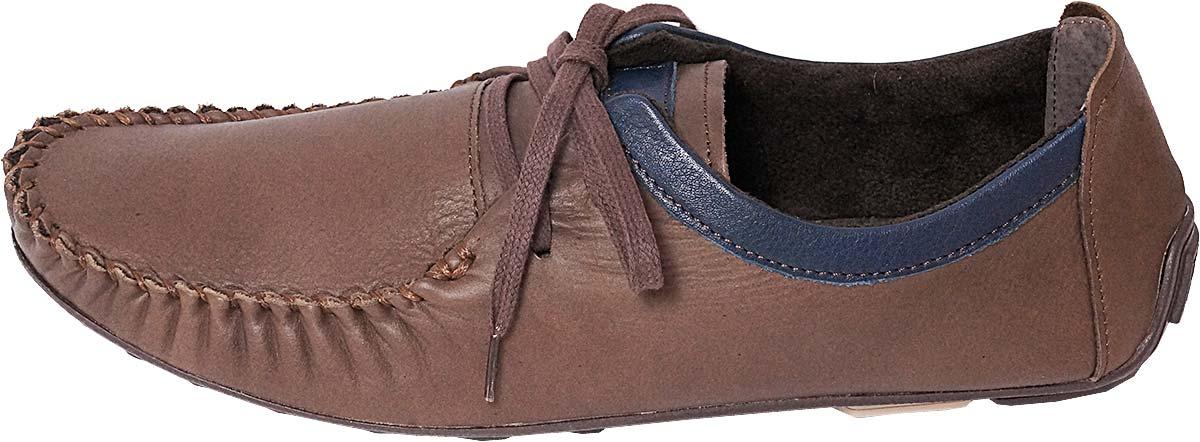 Обувь MooseShoes Moose A07 кор. комфорты