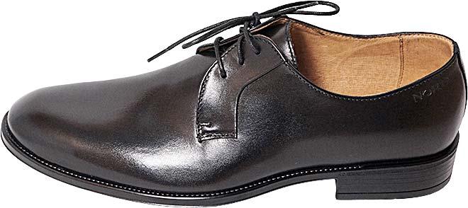Обувь Nord Wall Street 7567/B999 туфли межсезонье
