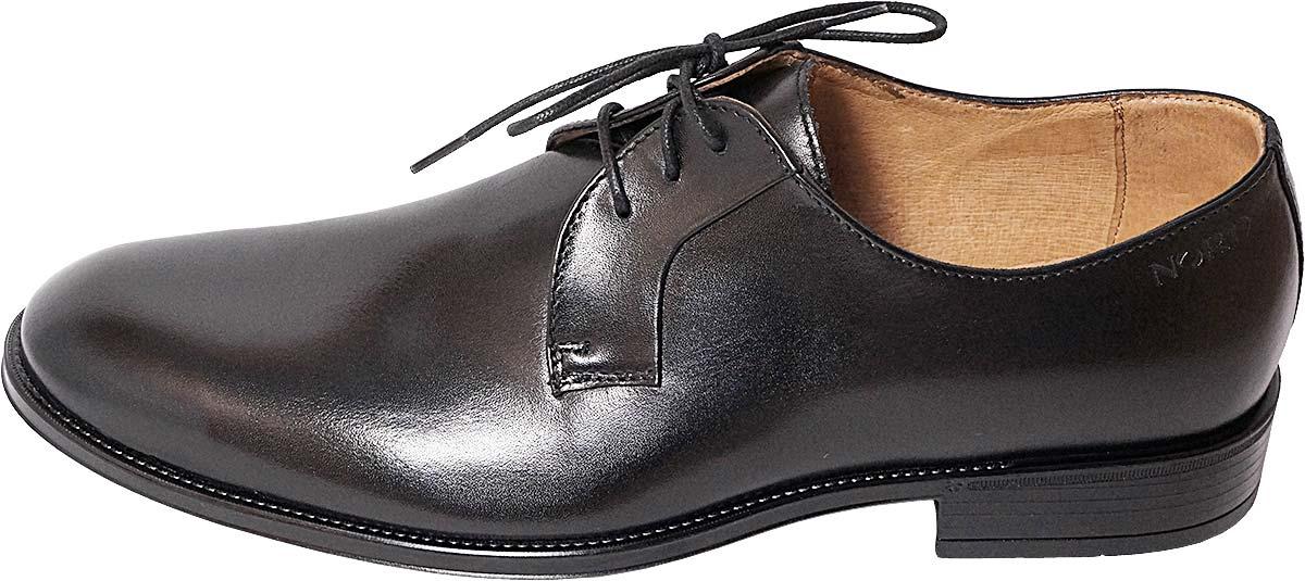 Купить туфли весенние