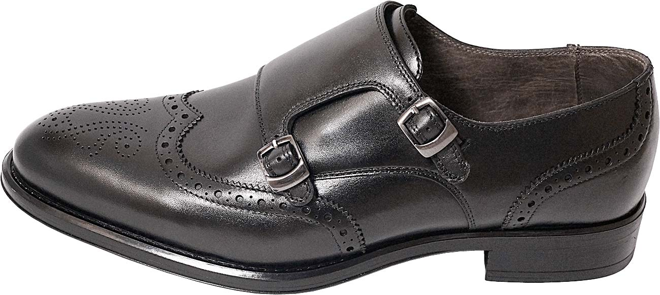 Обувь Nord Elite 4870B999 туфли
