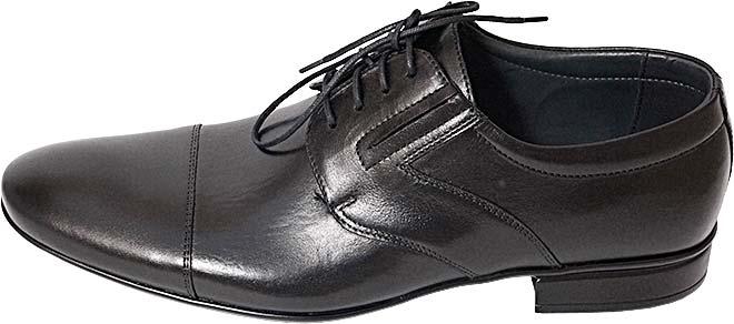 Обувь Nord Wall Street 8316B999 туфли межсезонье