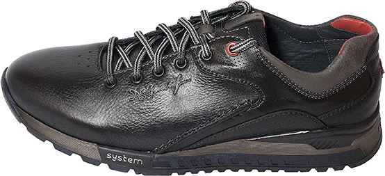 Обувь MooseShoes 363 комфорты,кроссовки межсезонье