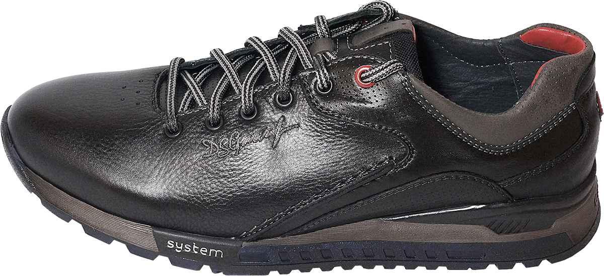 Обувь MooseShoes 363 комфорты,кроссовки