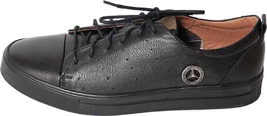 Обувь MooseShoes Moderna кеды,спортивные туфли межсезонье