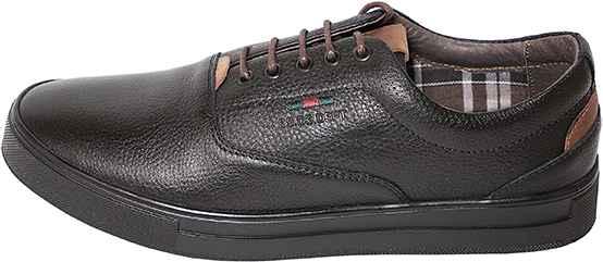 Обувь MooseShoes Moderna 2 кеды межсезонье