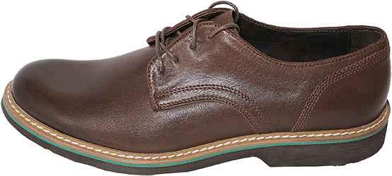 Обувь Badura 2801 кор. туфли,полуботинки межсезонье