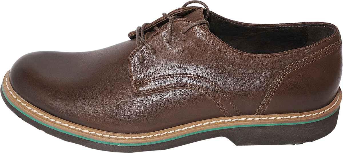 Обувь Badura 2801 кор. туфли,полуботинки