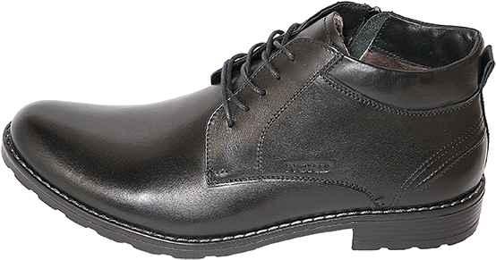 Обувь Nord RU7813B999 ботинки зима