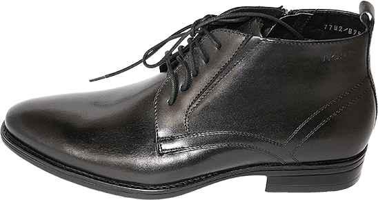 Обувь Nord Aspen Collection 7782B999 ботинки зима