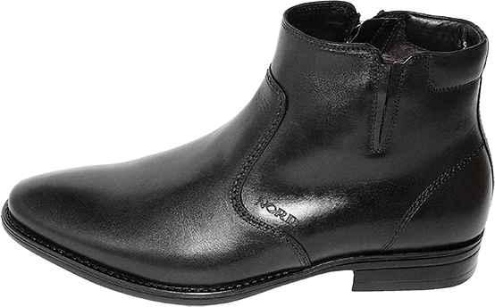 Обувь Nord Aspen Collection 7776B999 ботинки зима
