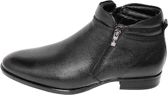 Обувь Nord Aspen Collection 8247B289-ОС ботинки межсезонье, зима