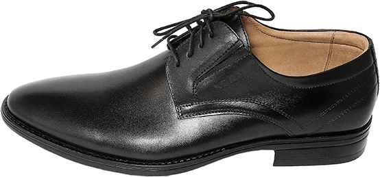 Обувь Nord 7786B999 туфли межсезонье
