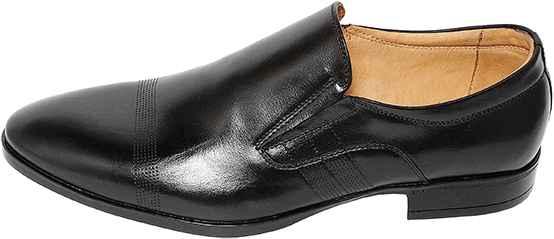 Обувь Nord Wall Street 7257B999 туфли межсезонье